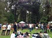 "8th Annual ""As You Like It"" Picnic 