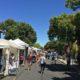 Montclair Fine Arts Sidewalk Festival | June 28-30