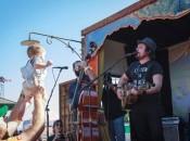 2018 Railroad Square Music Festival | Santa Rosa