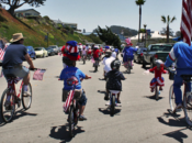 Martinez | Hometown 4th of July Parade | 2019