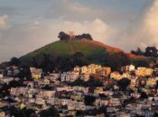 2018 Cortland Avenue Summer Solstice Stroll | Bernal Heights