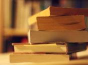Books Inc. Warehouse Sale Extravaganza | SF