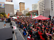 2019 Kalayaan: Philippine Independence Day Festival | Union Square