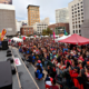 2019 Kalayaan: Philippine Independence Day Festival   Union Square