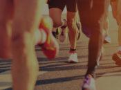 5th Annual 420 Games: 4.20 Mile, Yoga & Lagunitas Beer | Golden Gate Park