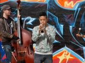 2018 SubZERO Festival: Outdoor Music & Art Festival | San Jose