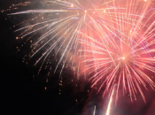 Santa Clara | All City Picnic & 4th of July Fireworks Extravaganza | 2018