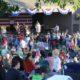 Moraga Summer Concert: Bay Area 60's Psychedelic Rock   East Bay