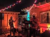 2019 SubZERO Festival: Outdoor Music & Art Festival | San Jose