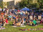 Livermore's Evenings on the Green: Art & Live Music | Final Day