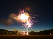 Sonoma's 4th of July Fireworks Show: Rocket Out of this World | 2019