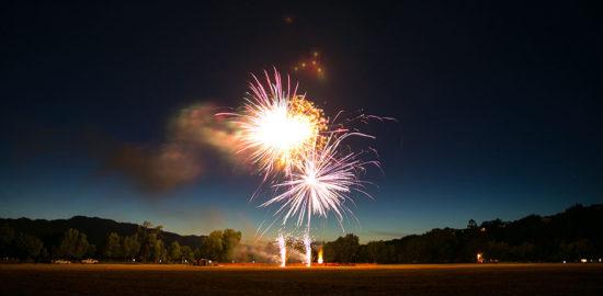 2014-Fireworks-crop[1]