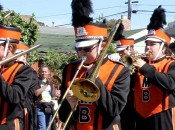 Half Moon Bay 4th of July Parade & Pancake Breakfast | 2019