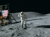 Space Fest 2019: Legendary Astronauts & Space Exhibits | North Bay