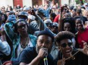 Brooklyn Circus 9th Anniversary Block Party & DJ Fest | Fillmore