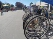 2019 Cycle Fest Bike, Gear Swap & Group Ride | Sports Basement