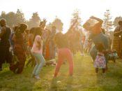 2018 Umoja African Festival | Oakland