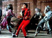 Free Michael Jackson Thriller Dance Classes | San Jose