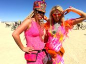 Pre-Playa Loft Super Sale: 25+ Designers & Deals | SF