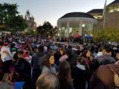 2019 Mariachi Festival | East Bay
