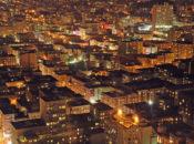 Rare Tenderloin Guided Tour: Part II | SF City Guides
