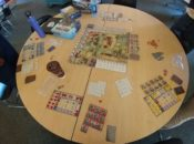 Monthly Game Night at the Library | Napa