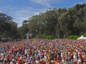 Hardly Strictly Bluegrass Cancels 2021 Golden Gate Park Festival