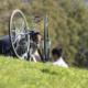 Drop-In Bike Workshop & Advice   Mountain View