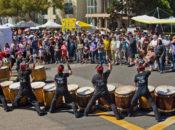 44th Annual Solano Stroll & Parade | Berkeley & Albany