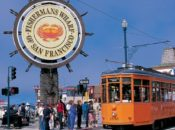 10 Different Free Guided Walking Tours: Labor Day | SF