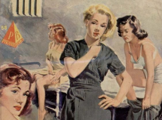 Dirty old women photos