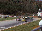 CSRG's 15th Annual Charity Challenge | Sonoma Raceway