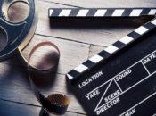 21st Annual UN Film Festival: Kids Films & Live Jazz | Palo Alto