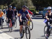 4th Annual Library To Library Bike Tour Loop   San Jose
