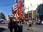 149th Italian Heritage Parade | North Beach