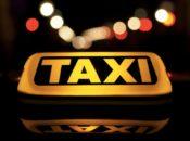 Free Uber/Lyft/Cab Rides on Halloween Night (2021)