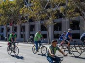 "4th Annual ""Viva CalleSJ"" Six Miles of Car-Free Streets 
