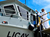 82nd Annual Blessing of the Fishing Fleet: Saturday | SF