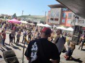 40th Street Summer Block Party | Oakland