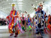 13th Annual Dancing Feathers Youth Powwow, Arts & Crafts | Mission Dist.