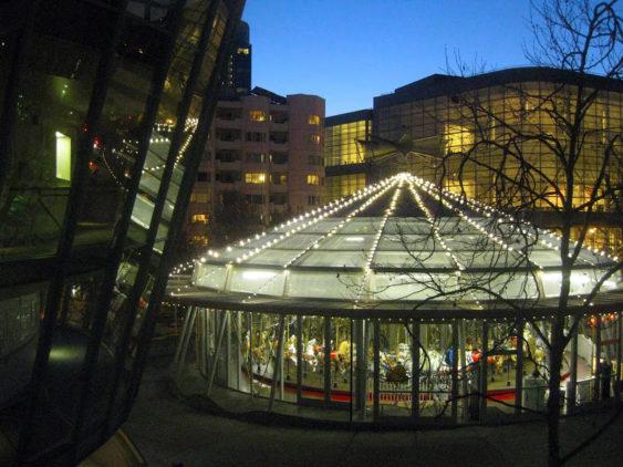 Carousel_Night