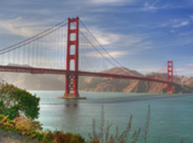 Guided San Francisco Walking Tour Sunday | 14 Free Tours