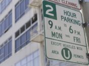Veterans' Day Parking Rules in SF | How Not to Get a Ticket