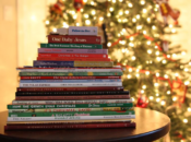 2018 San Francisco Center for Book Holiday Fair | Potrero Hill