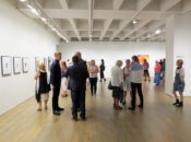 2018 Artisans Holiday Open Studios: 100+ Artists & Craftspeople | Berkeley
