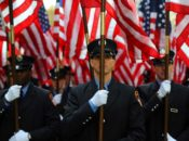 Annual Veterans Day Parade & Memorial Ceremony | San Jose