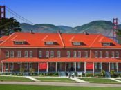 """SF's """"Walt Disney Family Museum"""" Reopens (Sort of) on March 19"""