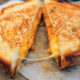Speak Cheesy: Free Grilled Cheese Sandwich & Beer Happy Hour | SF