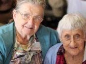 Volunteer: Elderly Valentine Visits | Little Brothers