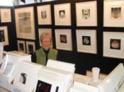 Fort Mason Printmakers 2017 Holiday Print Sale & Exhibit | SF